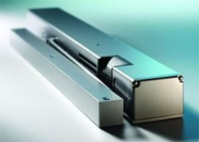 Door Closers: Knowing the Right one to Choose