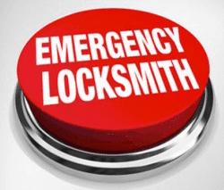 Emergency Locksmith Chicago