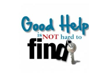 Reputable Chicago Locksmith – Good Help is NOT Hard to Find