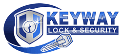 Chicago Locksmith | Keyway Lock & Security
