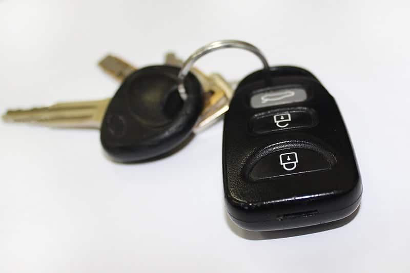 Chicago Car Key Fobs | Chicago & Villa Park, IL Locksmith | Keyway