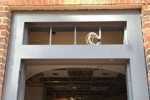 metal-door-installation
