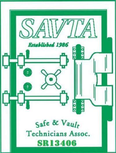 SAVTA logo