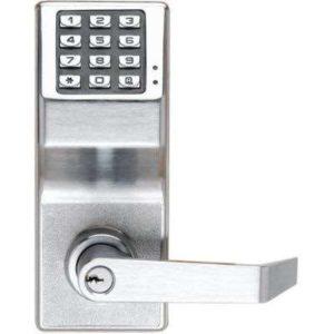 Alarm Lock 2700